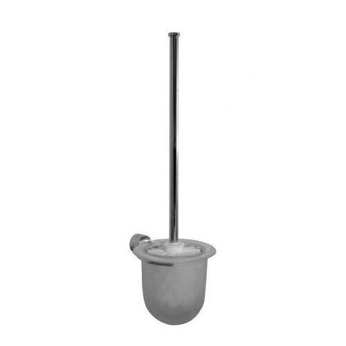 Szczotka wc   140x330mm marki Xxlselect