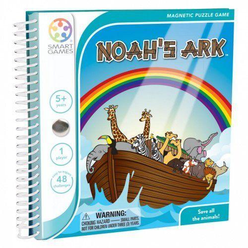 Smartmax Arka noego