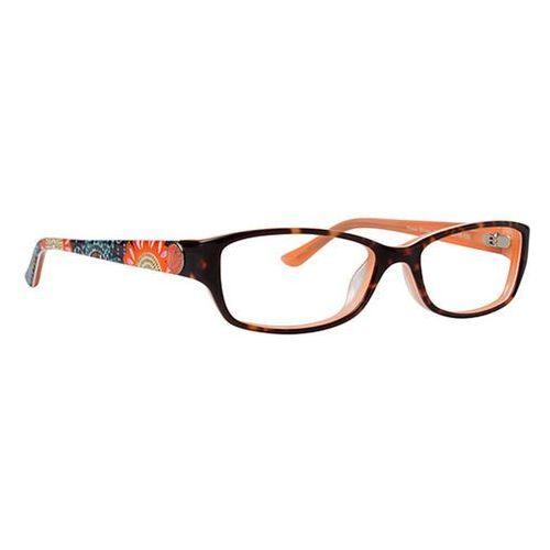 Okulary korekcyjne vb paula fsr marki Vera bradley