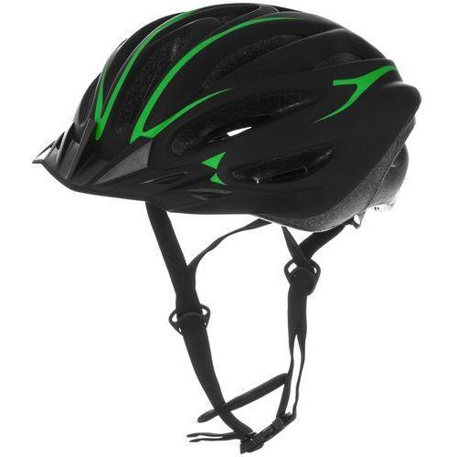 Kask rowerowy VOGEL VKA-921M/L (rozmiar L) + Zamów z DOSTAWĄ W PONIEDZIAŁEK! (5902270732511)