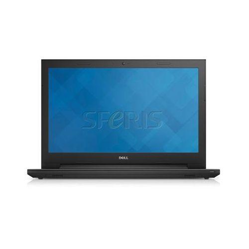 Dell Inspiron  52446951