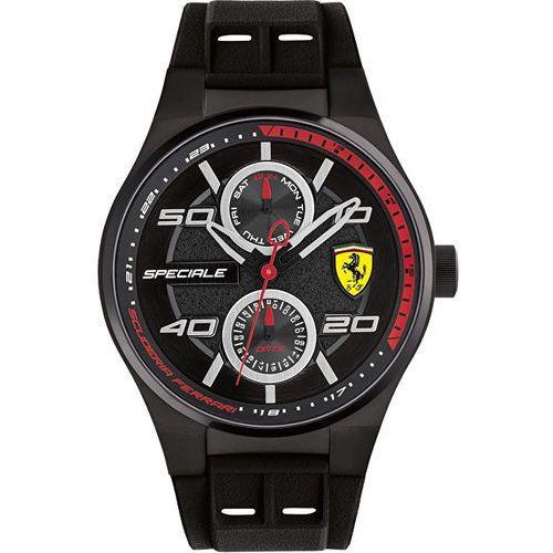 Scuderia Ferrari 0830356 - BEZPŁATNY ODBIÓR: WROCŁAW!