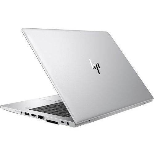 HP EliteBook 3JX72EA