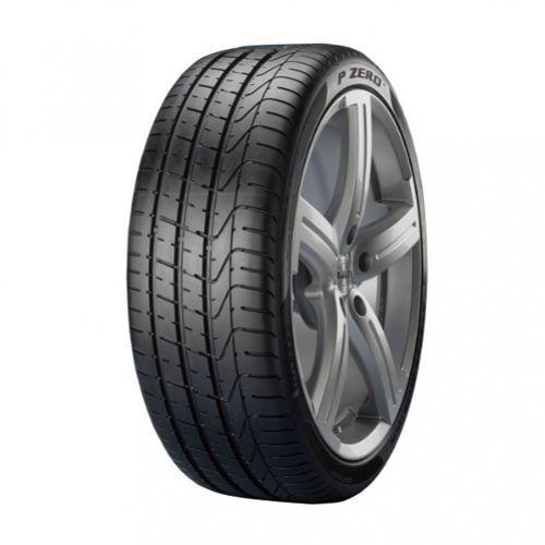 Pirelli P Zero 345/25 R20 100 Y