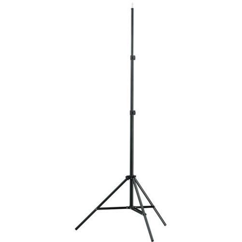 Vidaxl  statyw do lamp fotograficznych, regulowana wysokość (8718475814757)