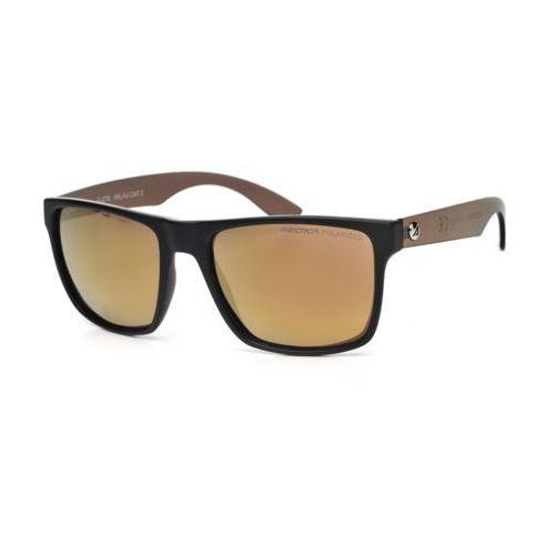 Okulary przeciwsłoneczne s-279 marki Arctica