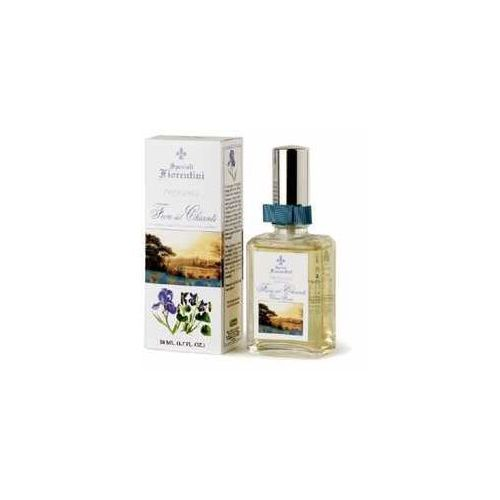 Derbe  speziali fiorentini chianti flowers perfumy 50ml