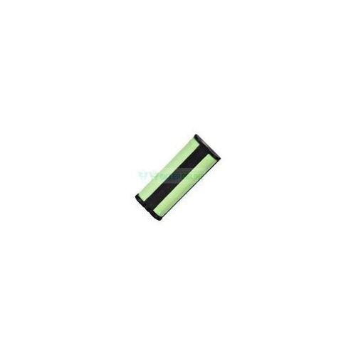 Bateria Panasonic HHR-P105 850mAh NiMH 2.4V