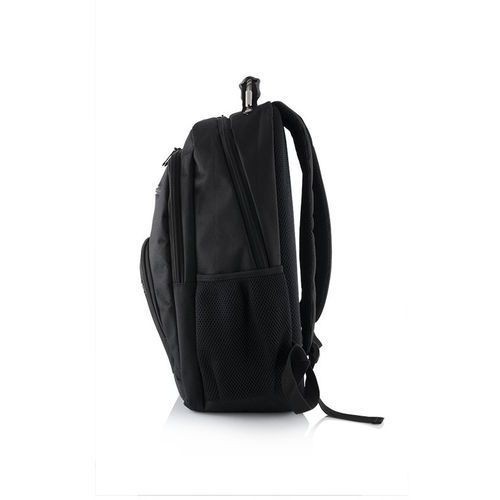 """Plecak logic easy 2 dla notebooka 15-16"""" czarny (ple-lc-easy2-15) szybka dostawa! darmowy odbiór w 21 miastach! marki Modecom"""