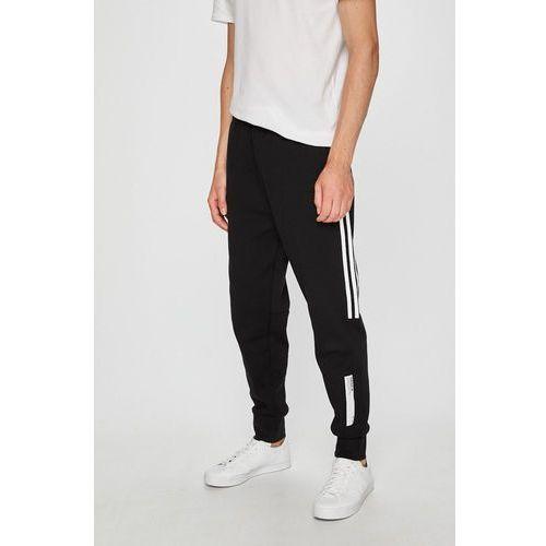 - spodnie, Adidas originals