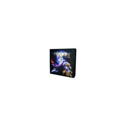 Gra Galaxy of Trian Deluxe