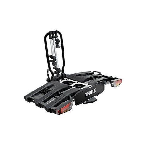 Thule Easyfold XT 3B 13 pin Bagażnik rowerowy na hak ( -5% NEWSLETTER)