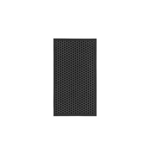Filtr Sharp FZF30DFE OD RĘKI - do modelu KC-F32EUW - Raty 10 x 0% I Kto pyta płaci mniej I dzwoń tel. 22 266 82 20! (4974019883182)