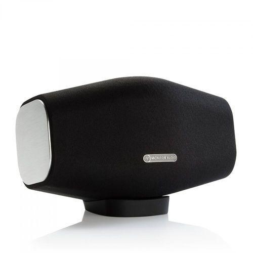 Monitor Audio MASS Centre - Raty 0% * Dostawa 0zł * Dzwoń 22 428 22 80 – negocjuj cenę! Salon W-wa-ul. Tarczyńska 22