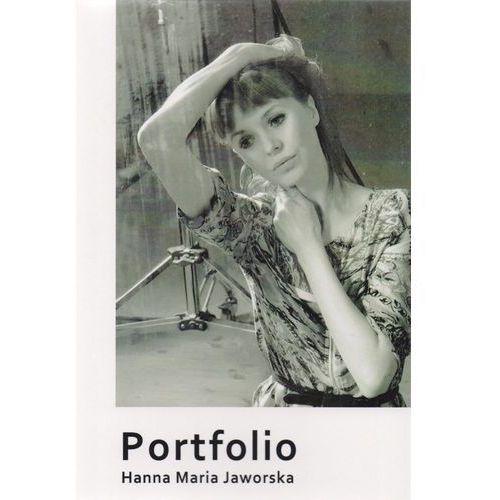Portfolio (30 str.)
