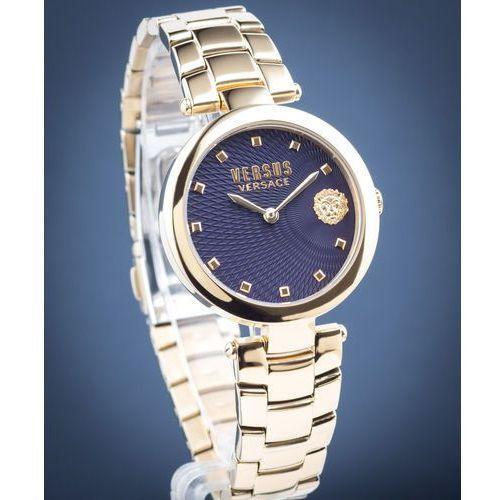 Versace VSP870718