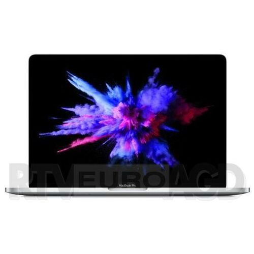 Apple MacBook Pro MUHQ2Z