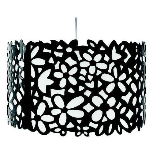 simona 2 33-87174 lampa wisząca zwis 3x40w e14 czarny marki Candellux