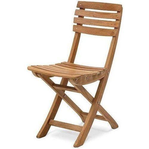 Skagerak Krzesło vendia