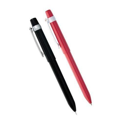 Długopis i ołówek Toma 2w1 x1