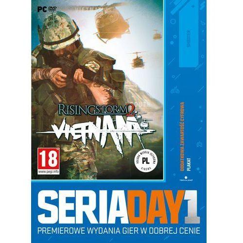 Rising Storm 2 Vietnam (PC)