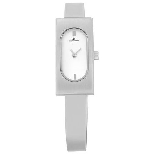Timemaster 056/67