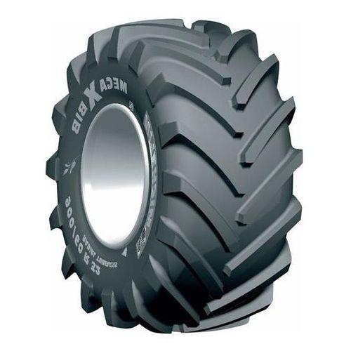 Michelin MegaXbib ( 710/75 R34 178A8 TL podwójnie oznaczone 178B XM28 ) (3528705431075)