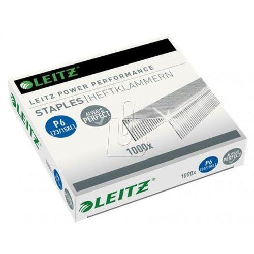 Zszywki Leitz 23/15 XL 55790000 (4002432371136)