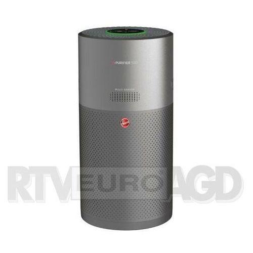 Oczyszczacz i nawilżacz powietrza HOOVER HHP55CA 011 (8059019017112)