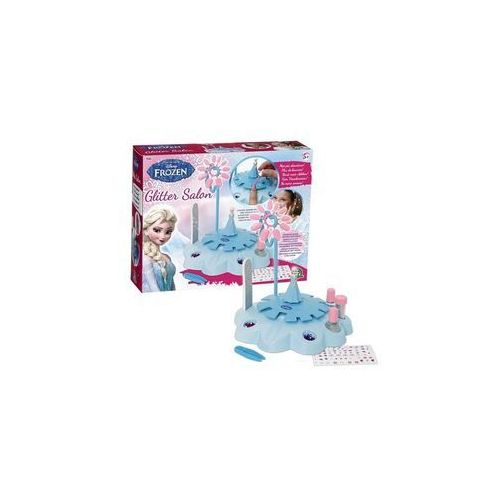 Epee Frozen, studio manicure (8001444196047)