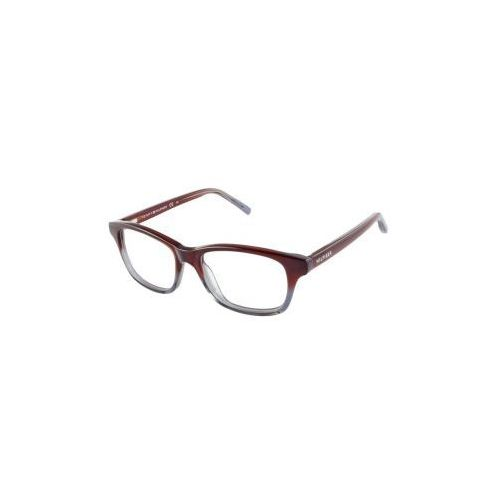 Okulary Tommy Hilfiger TH 1124 D95