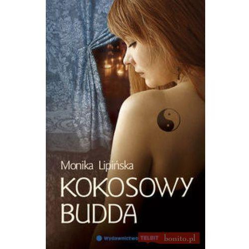 Kokosowy Budda, rok wydania (2010)