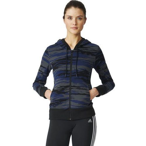 Adidas Bluza essentials allover ay4876