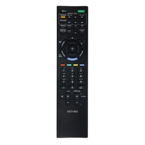 Pilot LINECORR do Sony LCD/LED/HDTV