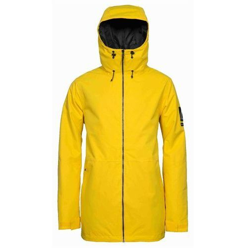 Clwr Kurtka - stride jacket burst (405) rozmiar: l