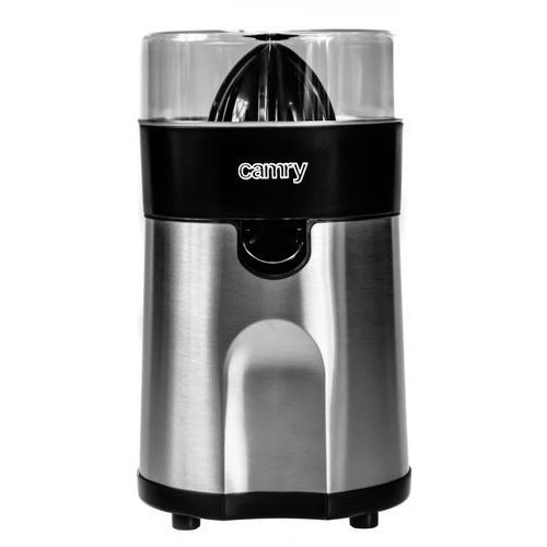 Camry CR4072