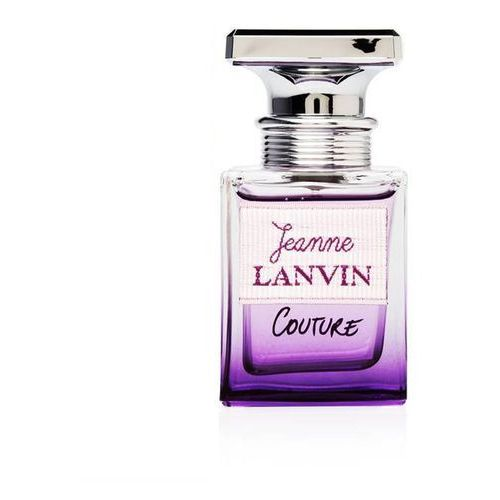 Lanvin Jeanne Couture Woman 30ml EdP