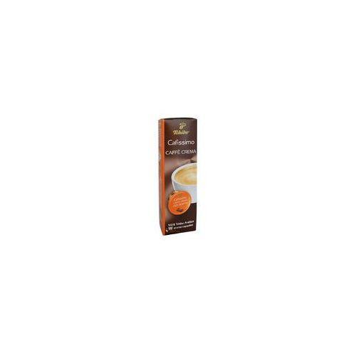 Tchibo Cafissimo Caffe Crema Rich Aroma 10 kaps., 1501