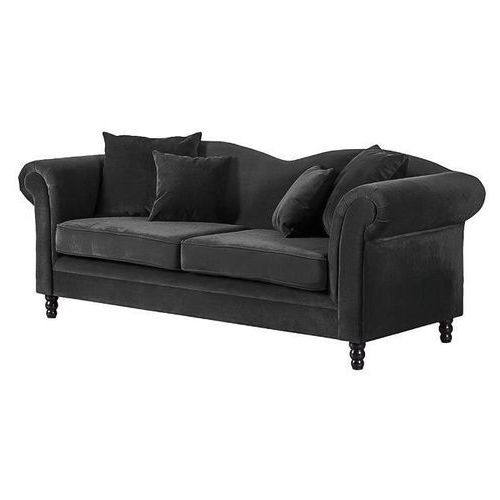 Scandinavian style design Gryf sofa 3 osobowa