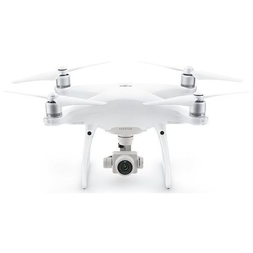Dron DJI Phantom 4 Pro, 138331
