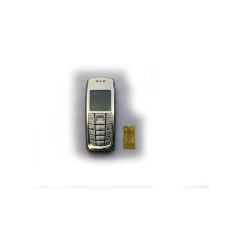 C.f.l. Wzmacniacz zasięgu/sygnału do telefonu gsm.