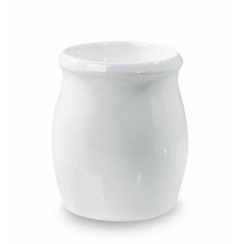 dzbanek do sosów z porcelany | 1 - 1,8l - kod product id marki Hendi
