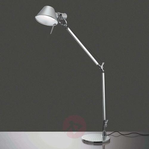 Artemide Tolomeo lampa stołowa LED Tunable White (8052993010438)