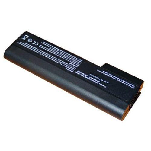 Bateria do laptopa HP COMPAQ 6460b 6560b 8460p 8560p 8760p (6600mAh)