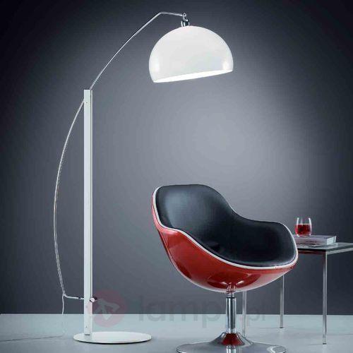 Helestra doro lampa stojąca, 1-punktowy - nowoczesny - obszar wewnętrzny - doro - czas dostawy: od 4-8 dni roboczych (4022671996679)