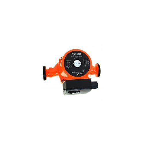 Pompa C.O. OHI 25 / 60 - 180 IBO (5903111344139)