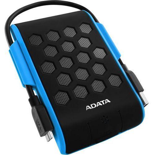 Dashdrive durable hd720 2tb 2.5'' usb3.0 blue marki Adata