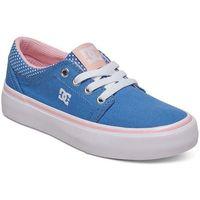 Dc Buty - trase tx se g shoe uwp (uwp) rozmiar: 33