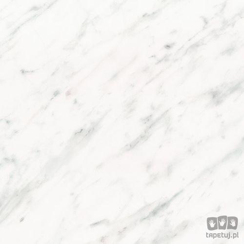 Okleina meblowa carrara 90cm 200-5357 marki D-c-fix