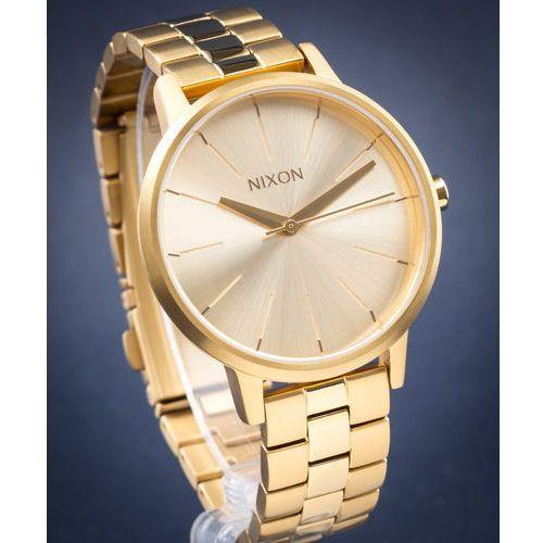 Nixon A0991502